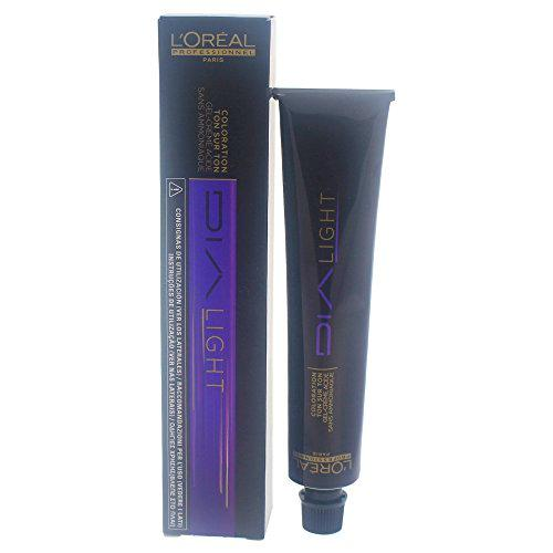 L'Oreal Gel-Crema - 50 ml